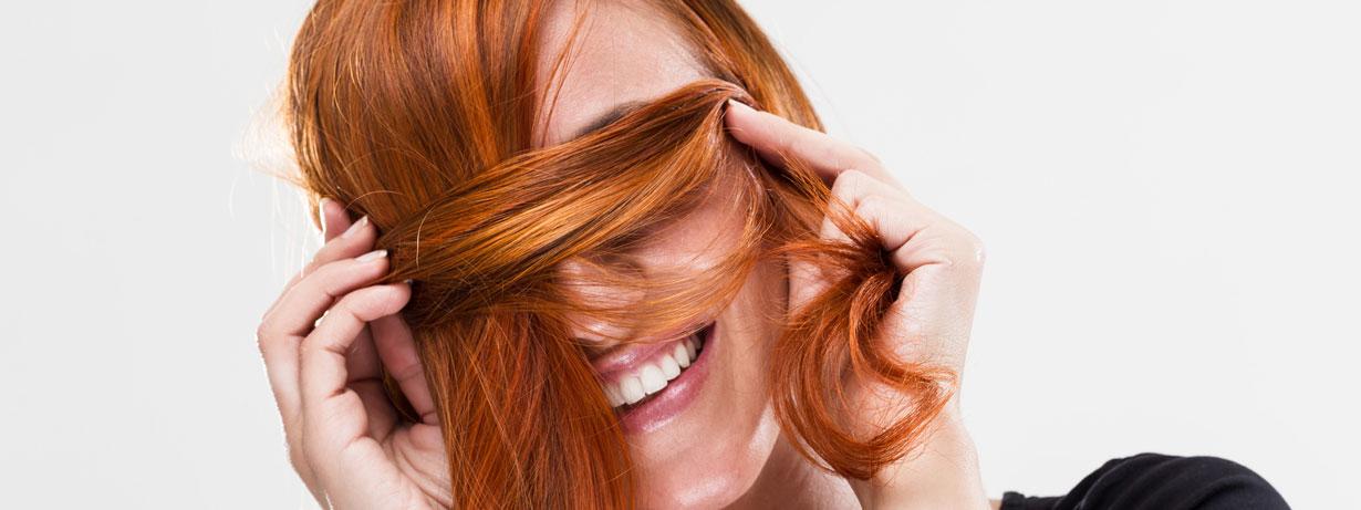 Haarverlangerung bonn preise